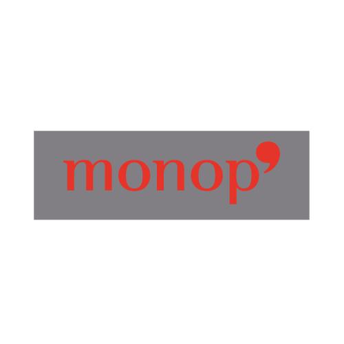 Monop' FAUBOURG DE PIERRE