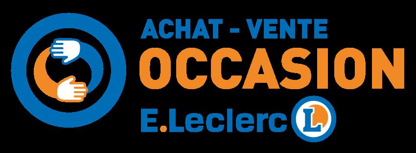 E.Leclerc Occasion Plougastel - Achat Et Vente