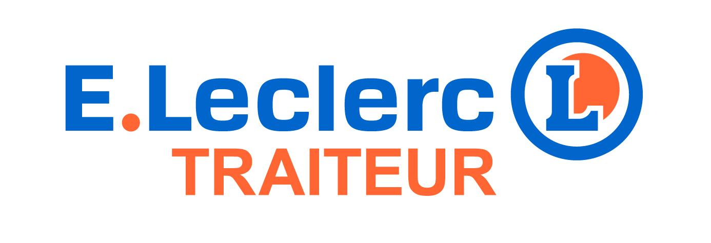 E.Leclerc TRAITEUR Falaise