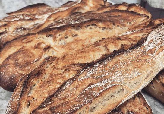 Boulangerie Pâtisserie MAISON LETISSIER