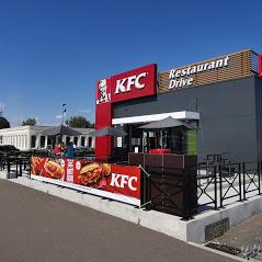 KFC Chalon sur Saône