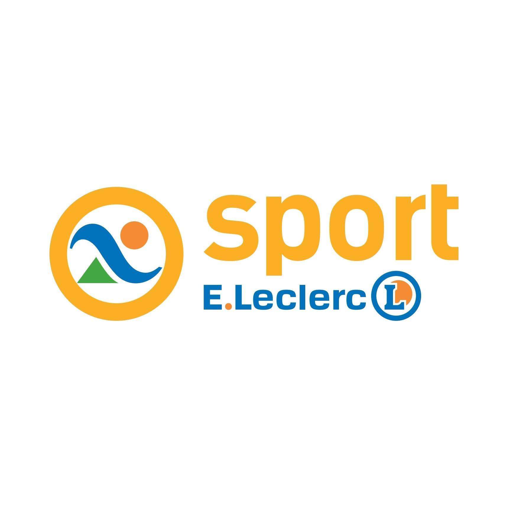 E.Leclerc Sports