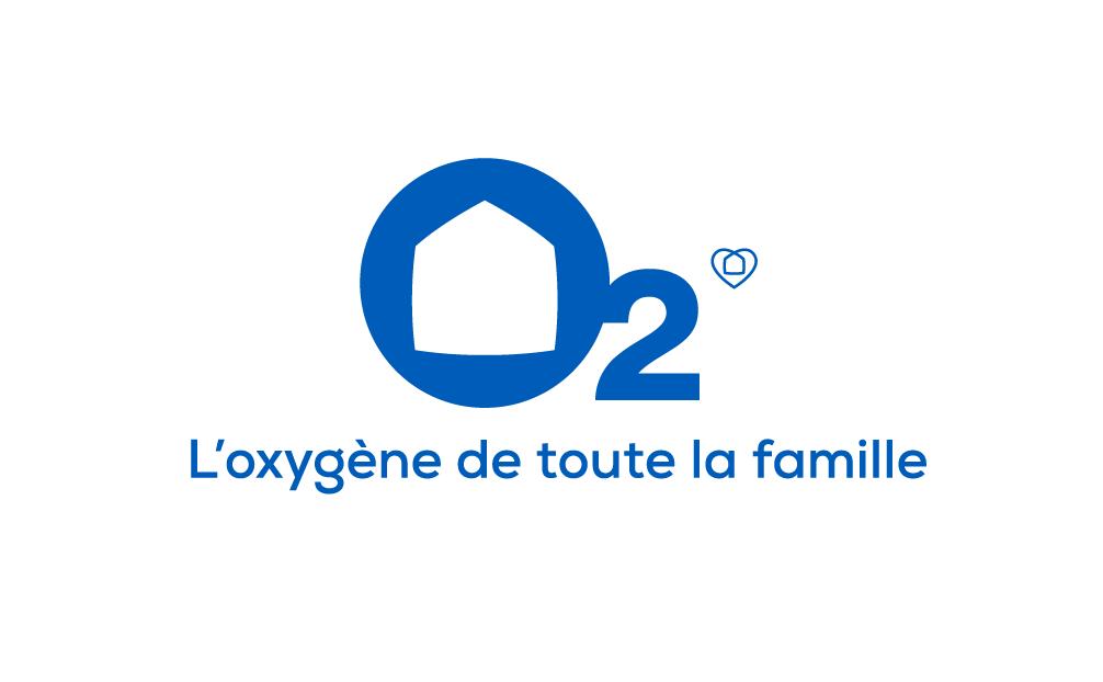 O2 (Montpellier Est) - Ménage, Aide à domicile, Garde d'enfants et Soutien scolaire