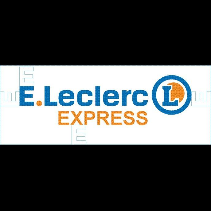 E.Leclerc Express Montmirail