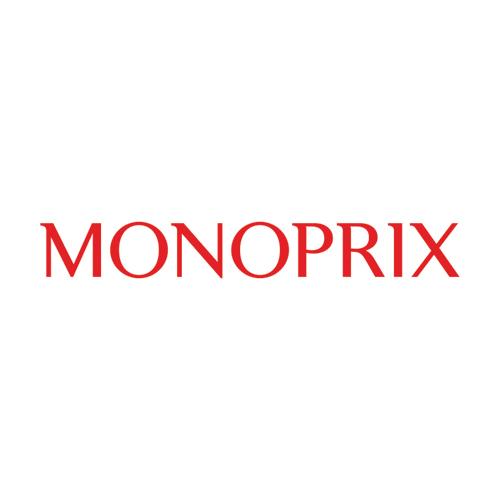 MONOPRIX LE MANS
